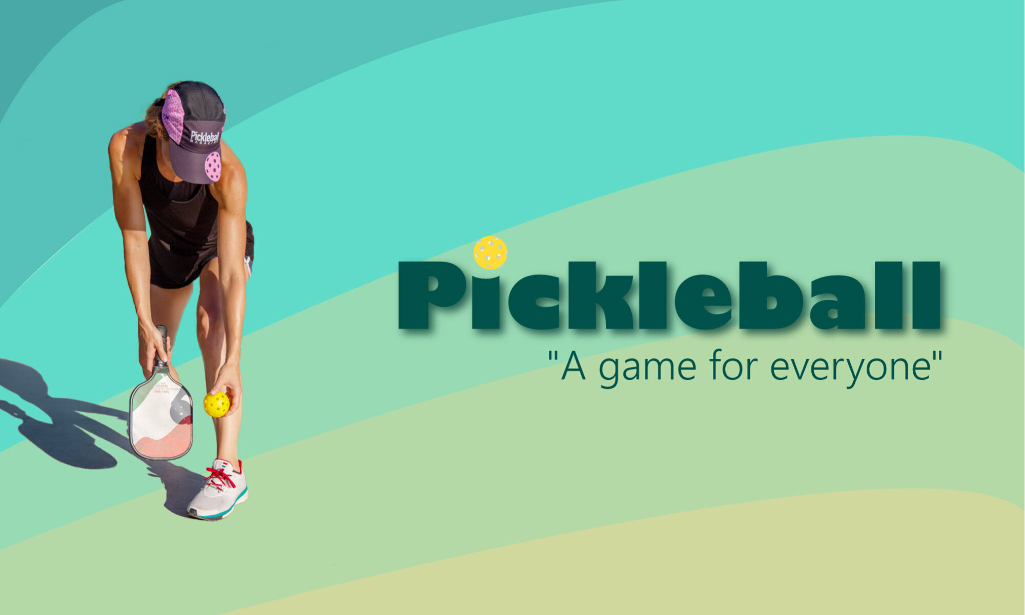 Pickleball.hu